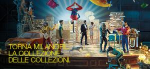 Milanofil2019