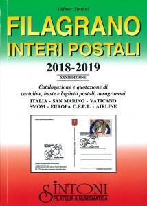 Interi-Postali-2018-19