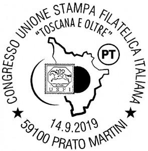 09-03 Congresso Usfi 09-13-15 - annullo 09-14