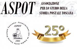 aspot25