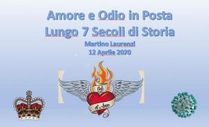 Laurenzi20200412