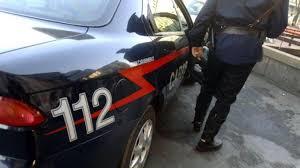 Carbinieri