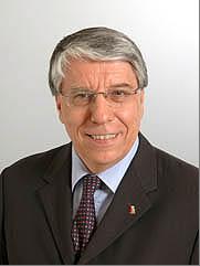 GiovanardiCarlo