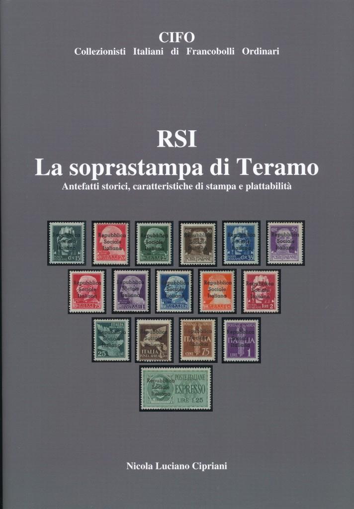 cipriani-teramo-2017-712x1024